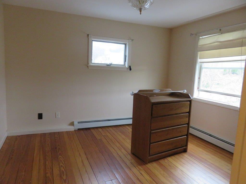 Bedroom 11845310