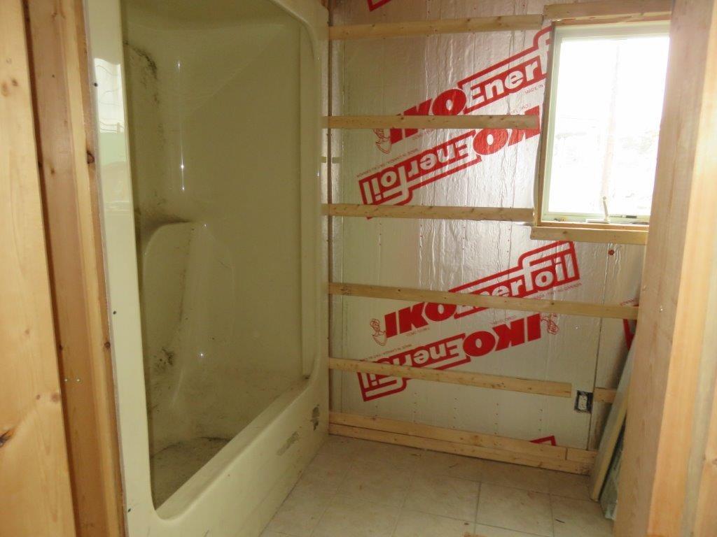 Future Bath 11845329