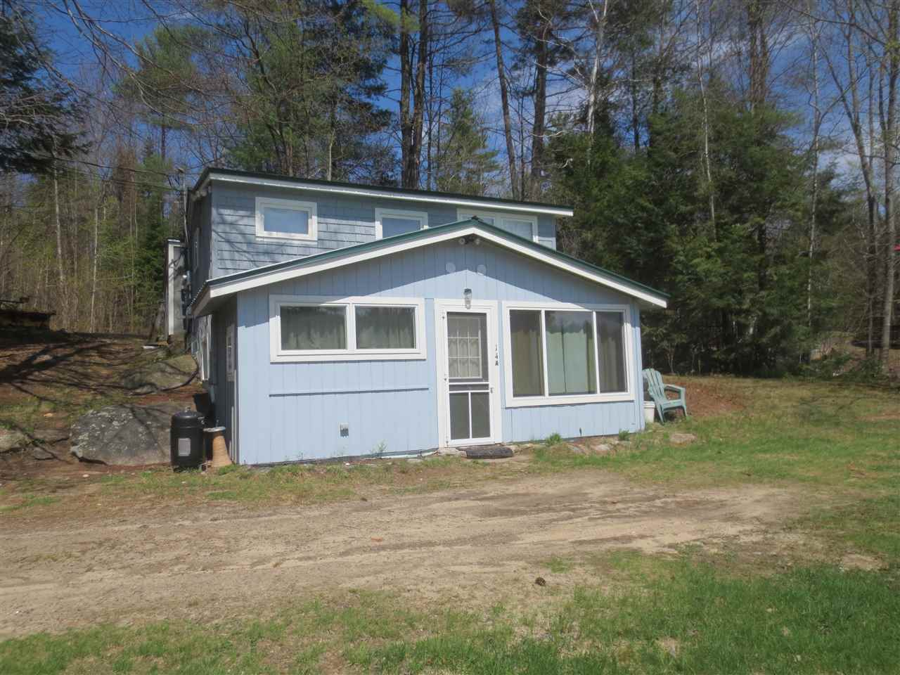 ALEXANDRIA NH Homes for sale