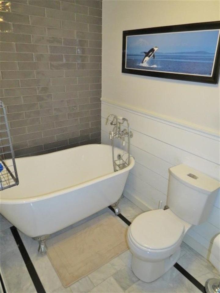 THIRD BEDROOM W/REFINISHED HARDWOOD FLOORS 11862246