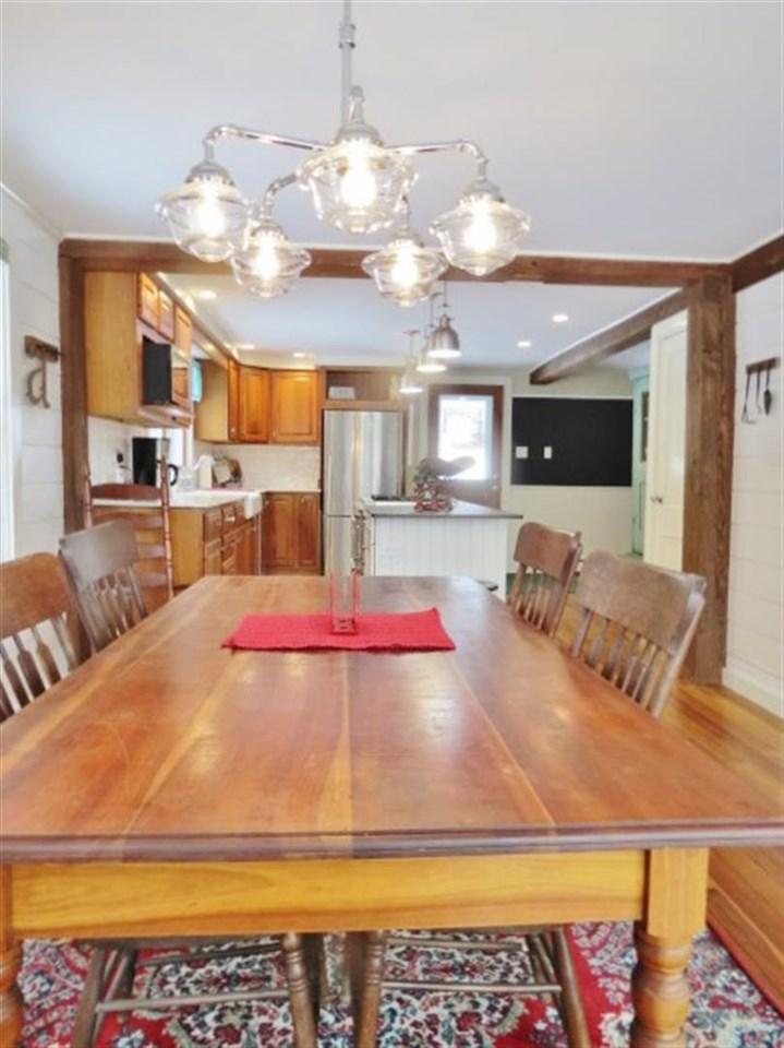 OPEN DINING/KITCHEN 11837451