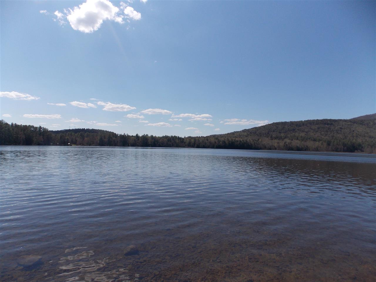 MLS 4691562: 230 Loon Lake, Plymouth NH