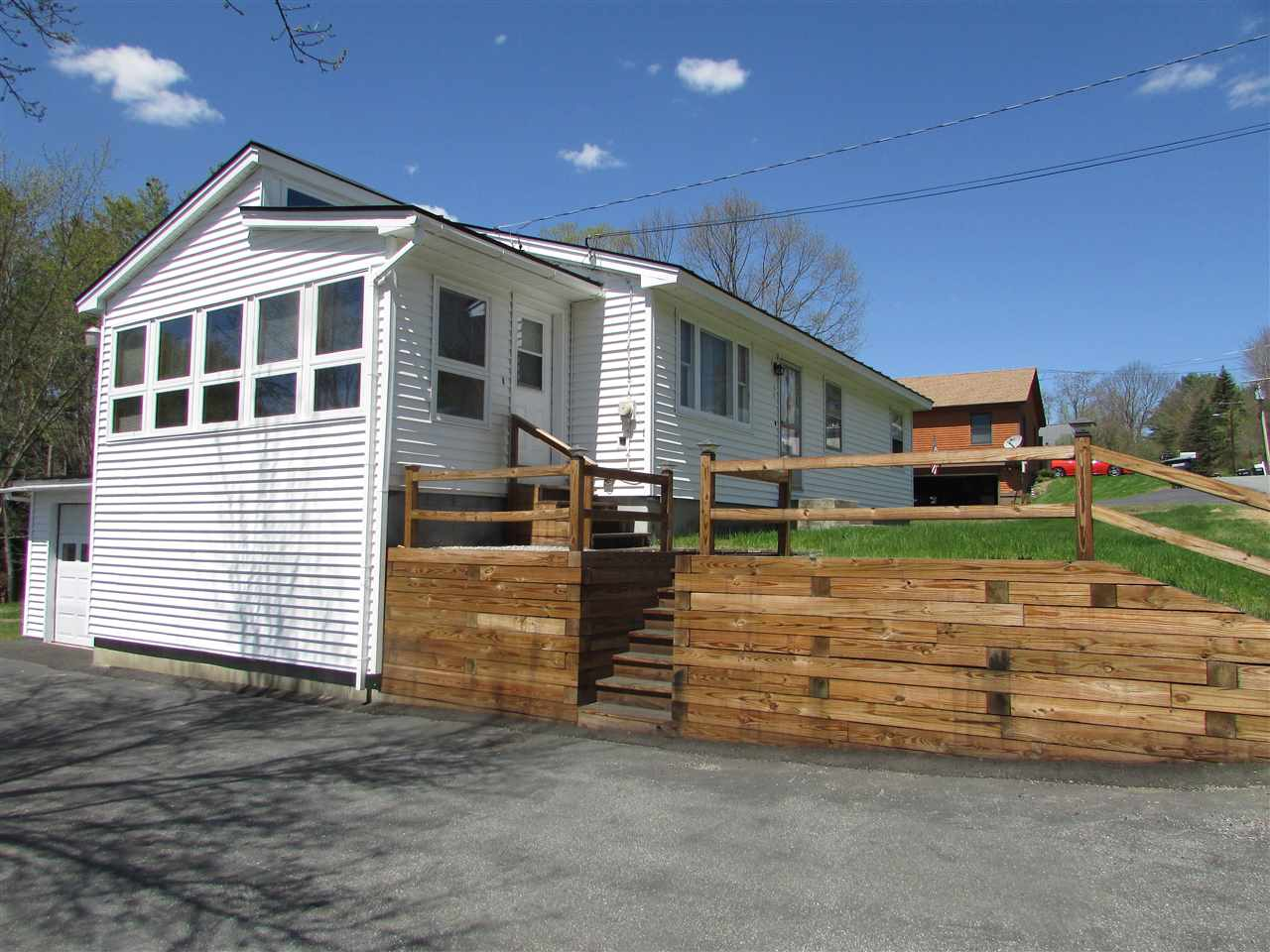 ENFIELD NH Home for sale $$199,900 | $197 per sq.ft.