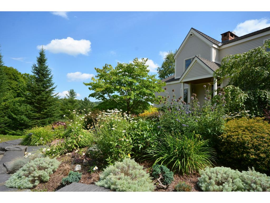 READING VT Home for sale $$639,000 | $138 per sq.ft.