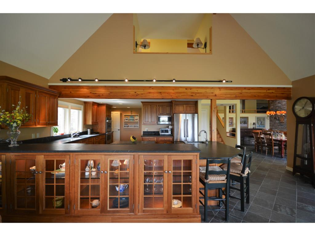 Lovely Formal Dining Room 11870508
