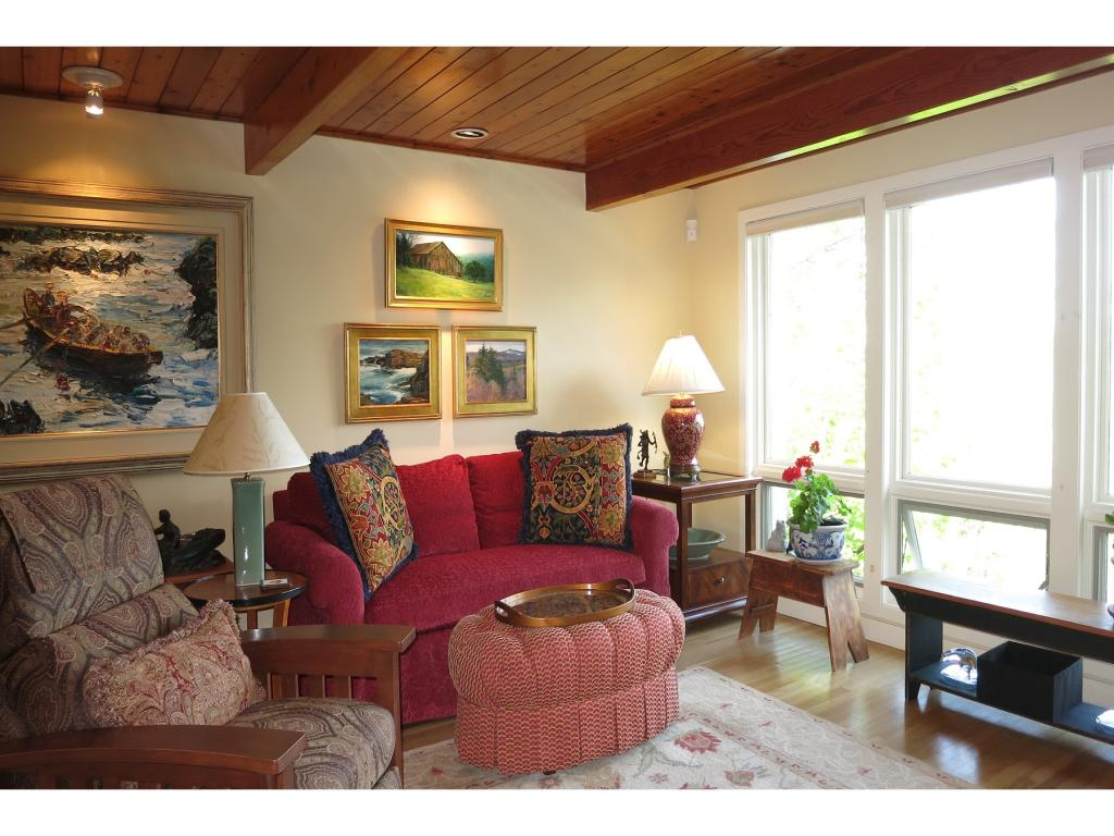 Master Suite to VIEW! 11870513