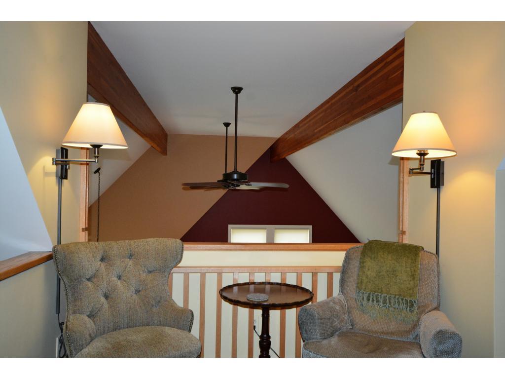 Guest Master Suite 11870516