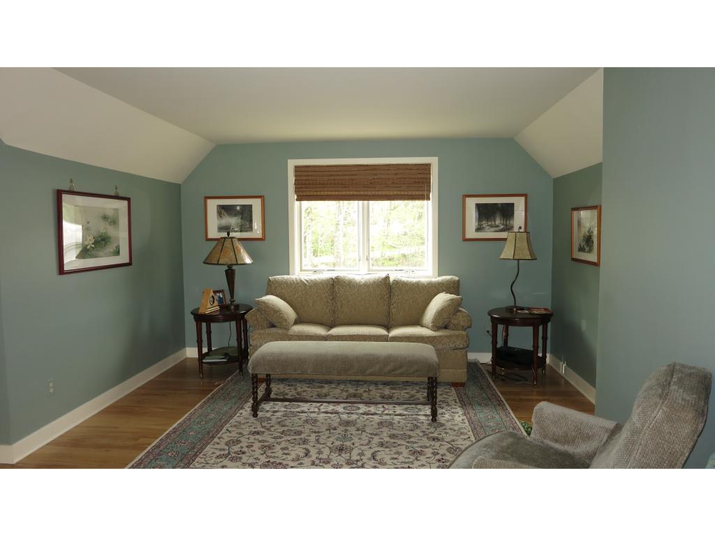 Guest Master Suite #3 11870518