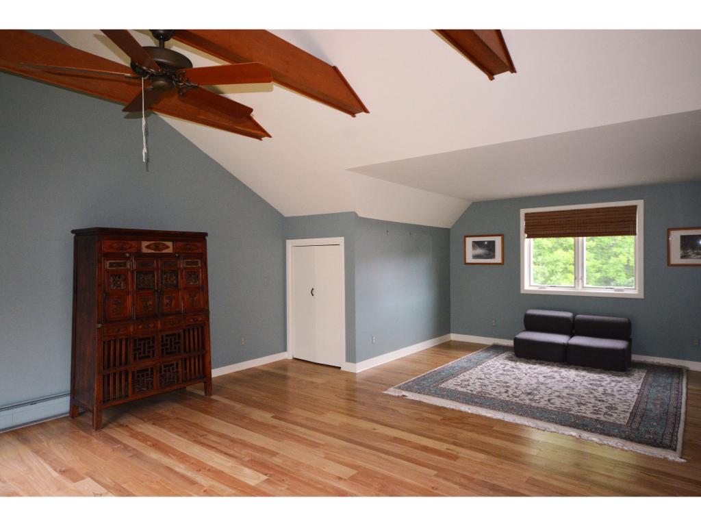Guest Room #3 11870520