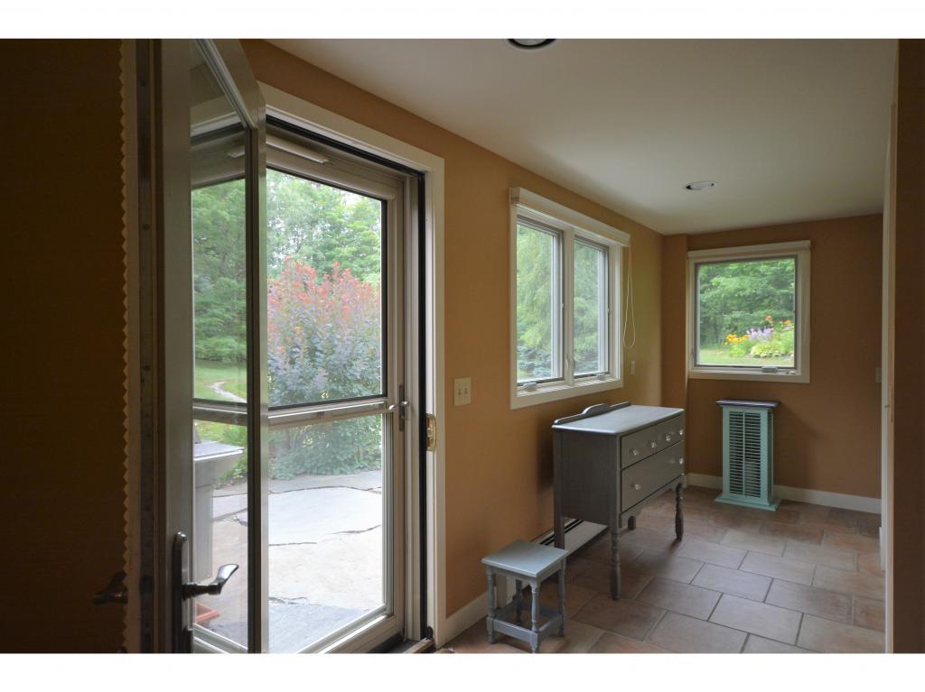Mudroom Entry Garage-Kitchen 11870523