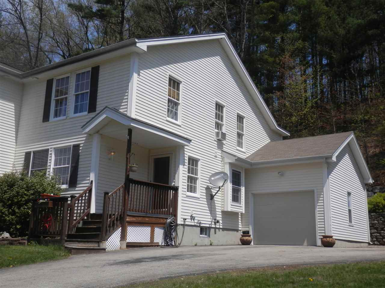 Hooksett NH Condo for sale $List Price is $199,900