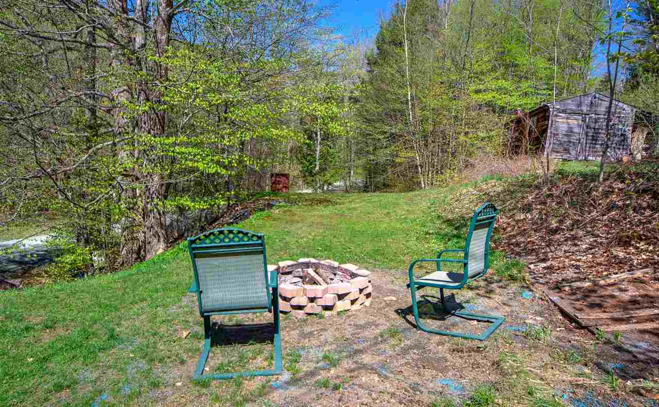 Pomfret VT Home for sale $List Price is $168,200