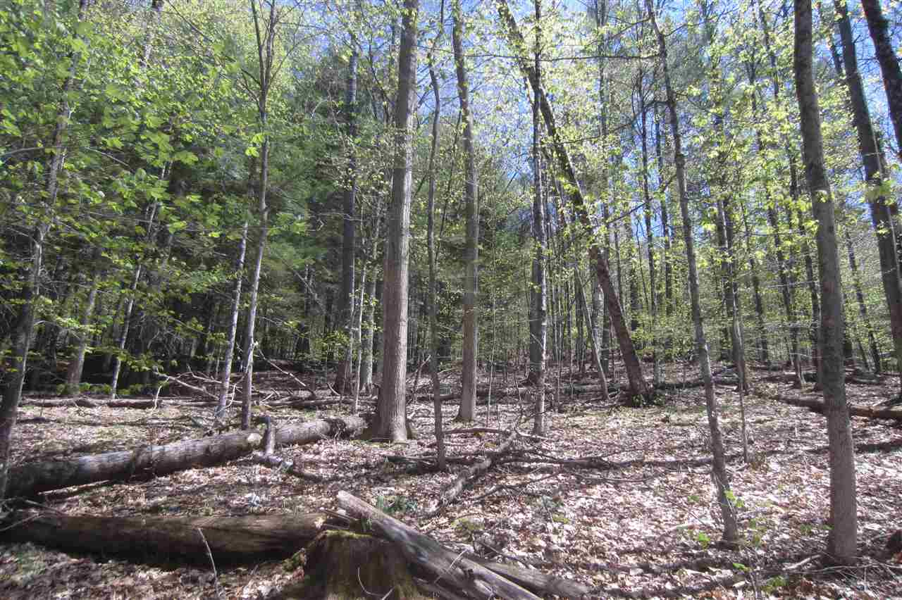 SHARON VT Land  for sale $$33,000 | 1.5 Acres  | Price Per Acre $0