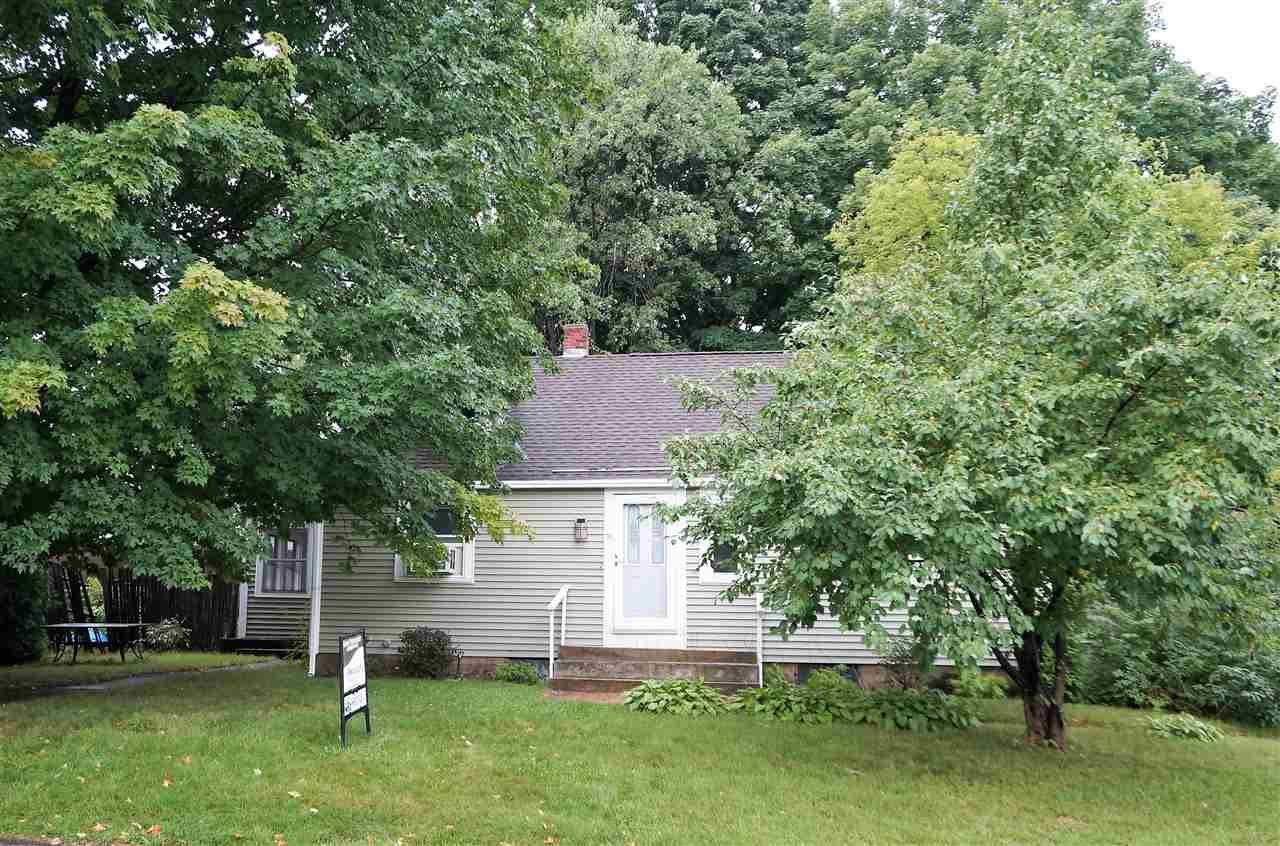 MANCHESTER NH Home for sale $$234,900 | $148 per sq.ft.