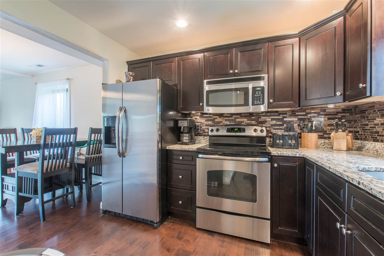 Londonderry NHCondo for sale $List Price is $181,500