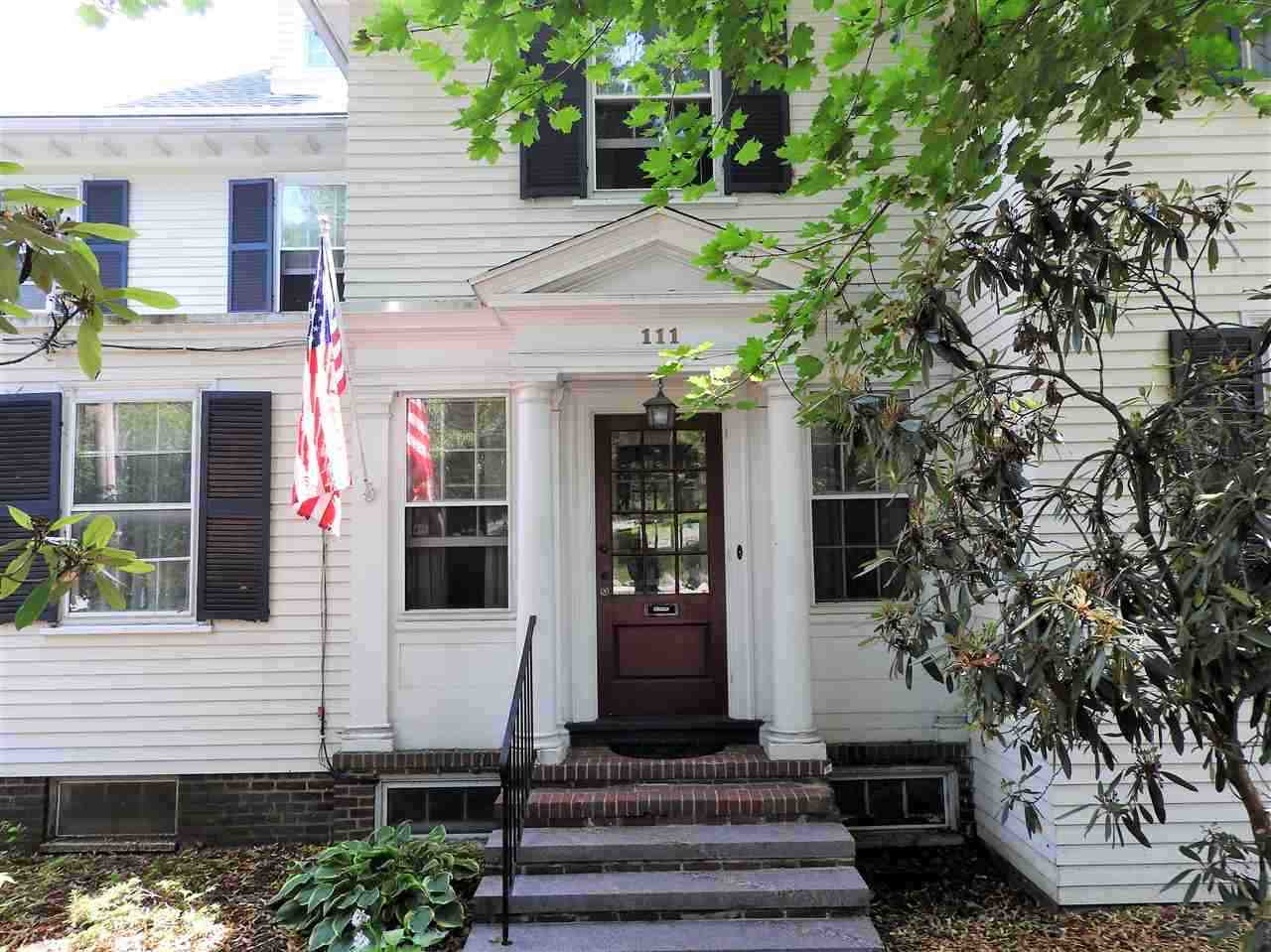 CONCORD NHSingle Family for rent $Single Family For Lease: $3,800 with Lease Term