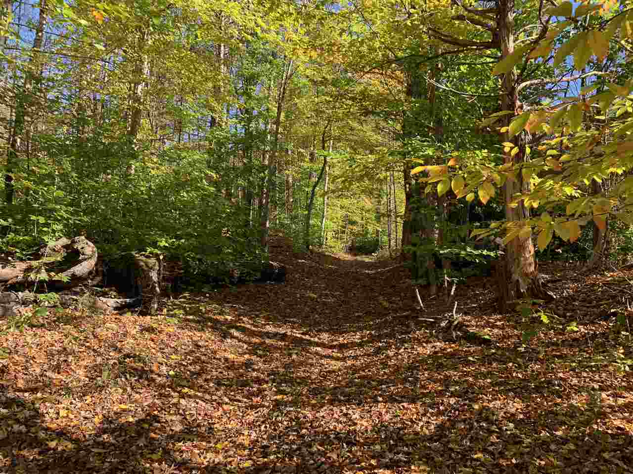 Norwich VT 05055 Land for sale $List Price is $549,000