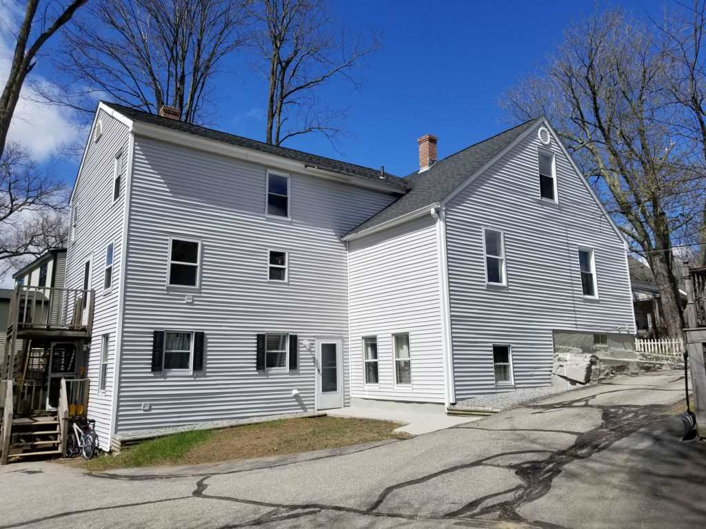 Milford NHMulti Family for sale $List Price is $345,000