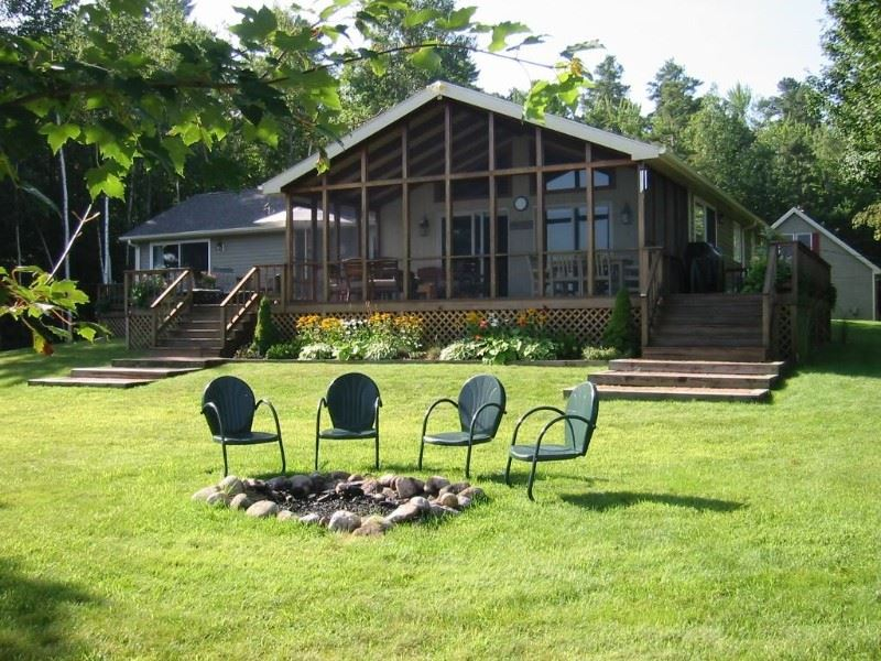 OSSIPEE NH  Home for sale $939,000