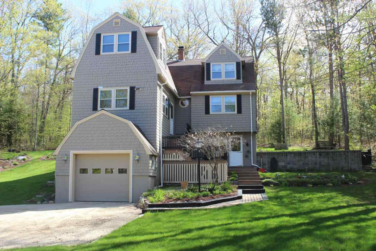 FREEDOM NH Home for sale $324,900