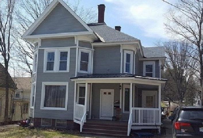 Tilton NHHome for sale $$239,900 $70 per sq.ft.
