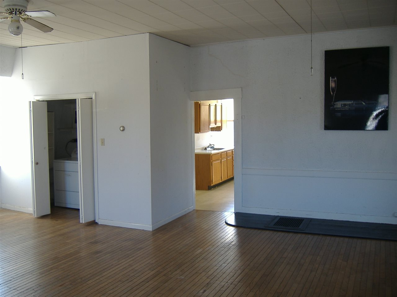 SALEM NH Apartment for rent $Apartment For Lease: $1,400 with Lease Term