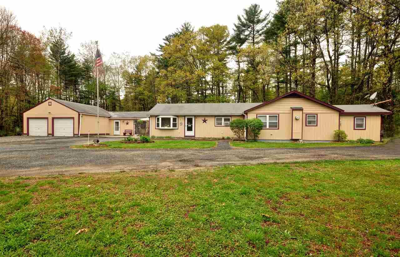 Pelham NHMulti Family for sale $List Price is $360,000