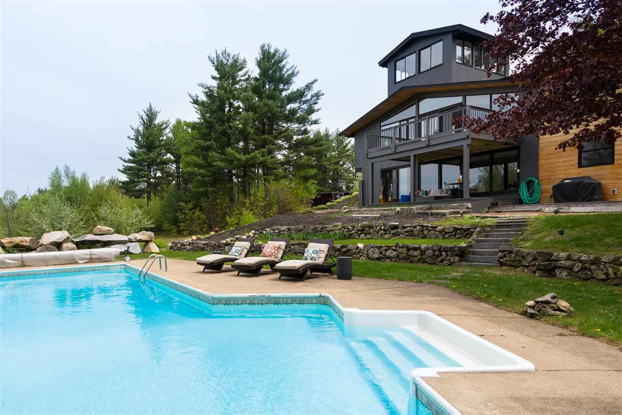 MEREDITH NH Home for sale $750,000