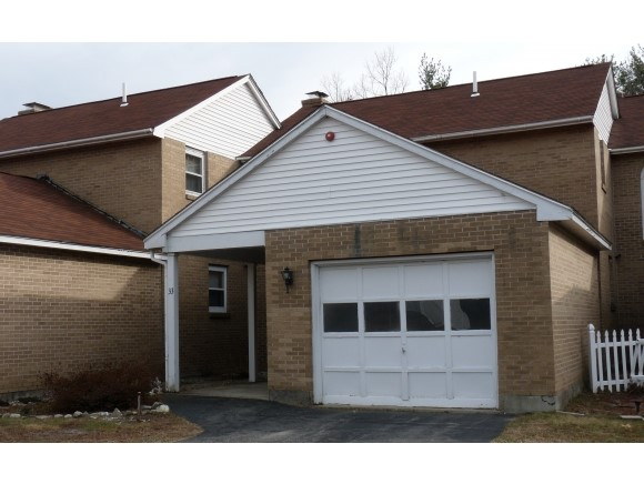 HUDSON NH Condo for rent $Condo For Lease: $1,695 with Lease Term