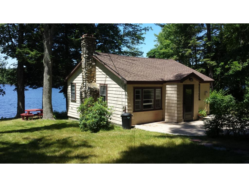 AUBURN NH Single Family for rent $Single Family For Lease: $1,995 with Lease Term