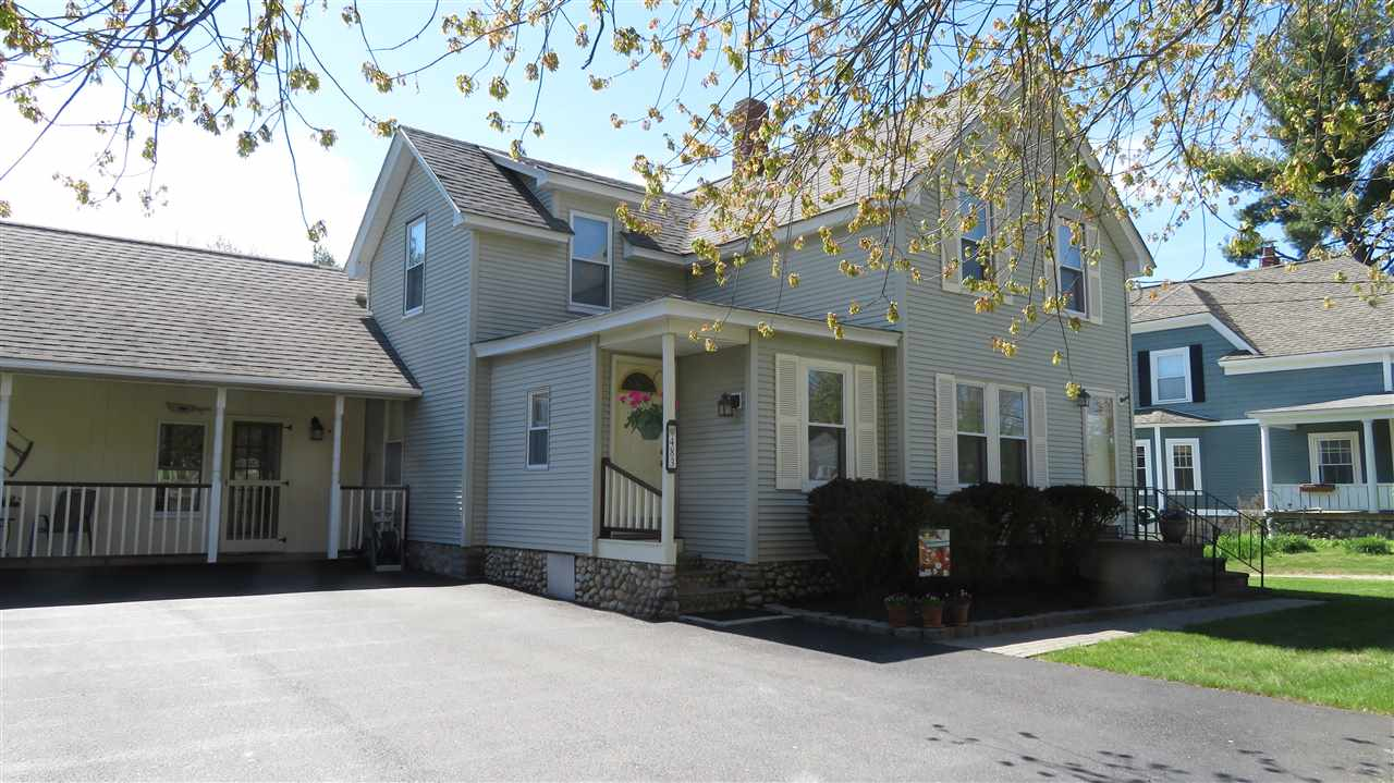 Londonderry NHHome for sale $List Price is $270,000