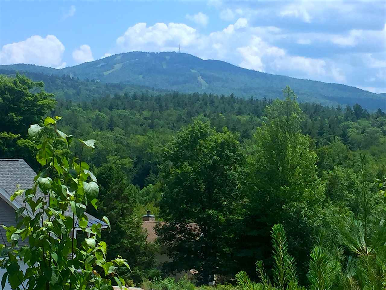 SUNAPEE NH LAND  for sale $$55,000 | 1.64 Acres  | Price Per Acre $0