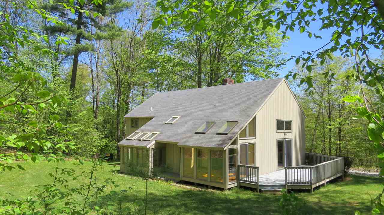Hollis NH Home for sale $List Price is $354,000