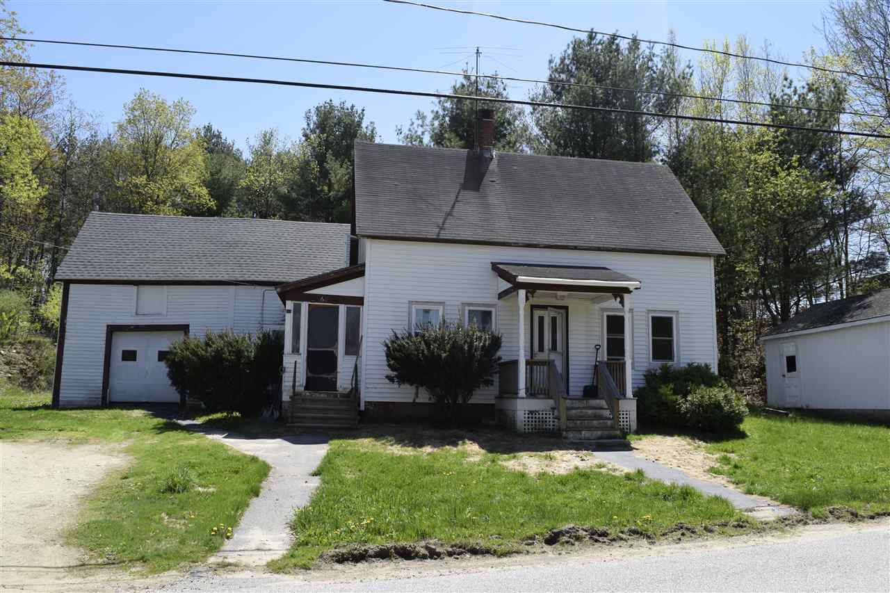 EPPING NH Home for sale $$179,900 | $0 per sq.ft.