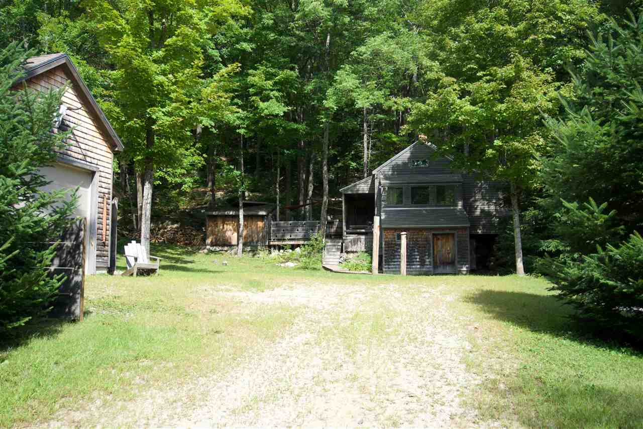 GRAFTON NH Home for sale $$178,000 | $203 per sq.ft.