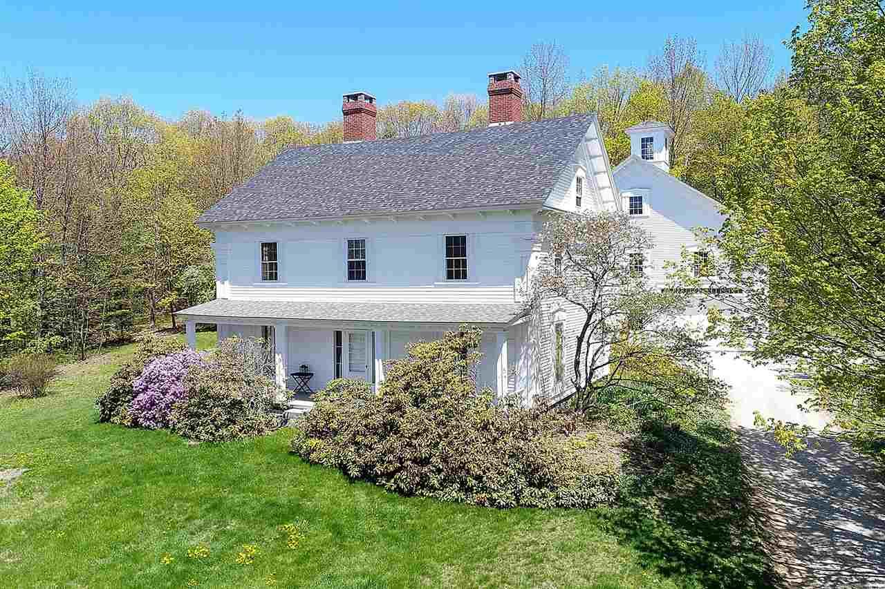 GILMANTON NH Home for sale $795,000