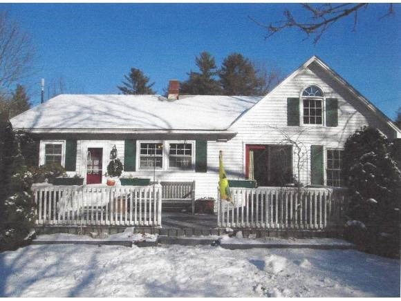 WINDHAM NHSingle Family for rent $Single Family For Lease: $1,995 with Lease Term