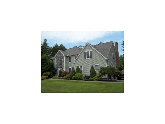 WINDHAM NHSingle Family for rent $Single Family For Lease: $2,995 with Lease Term