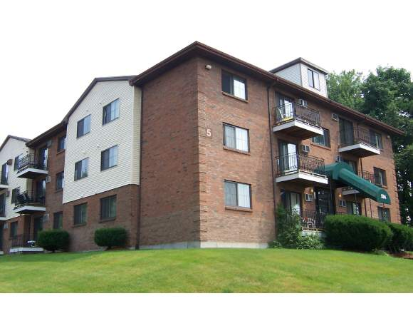 HOOKSETT NHApartment for rent $Apartment For Lease: $975 with Lease Term