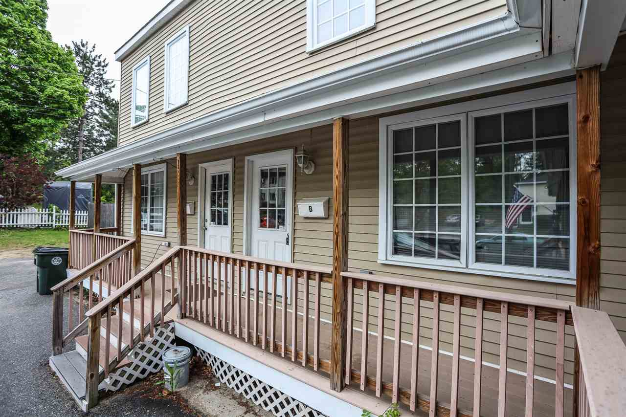 Manchester NHCondo for sale $List Price is $125,000