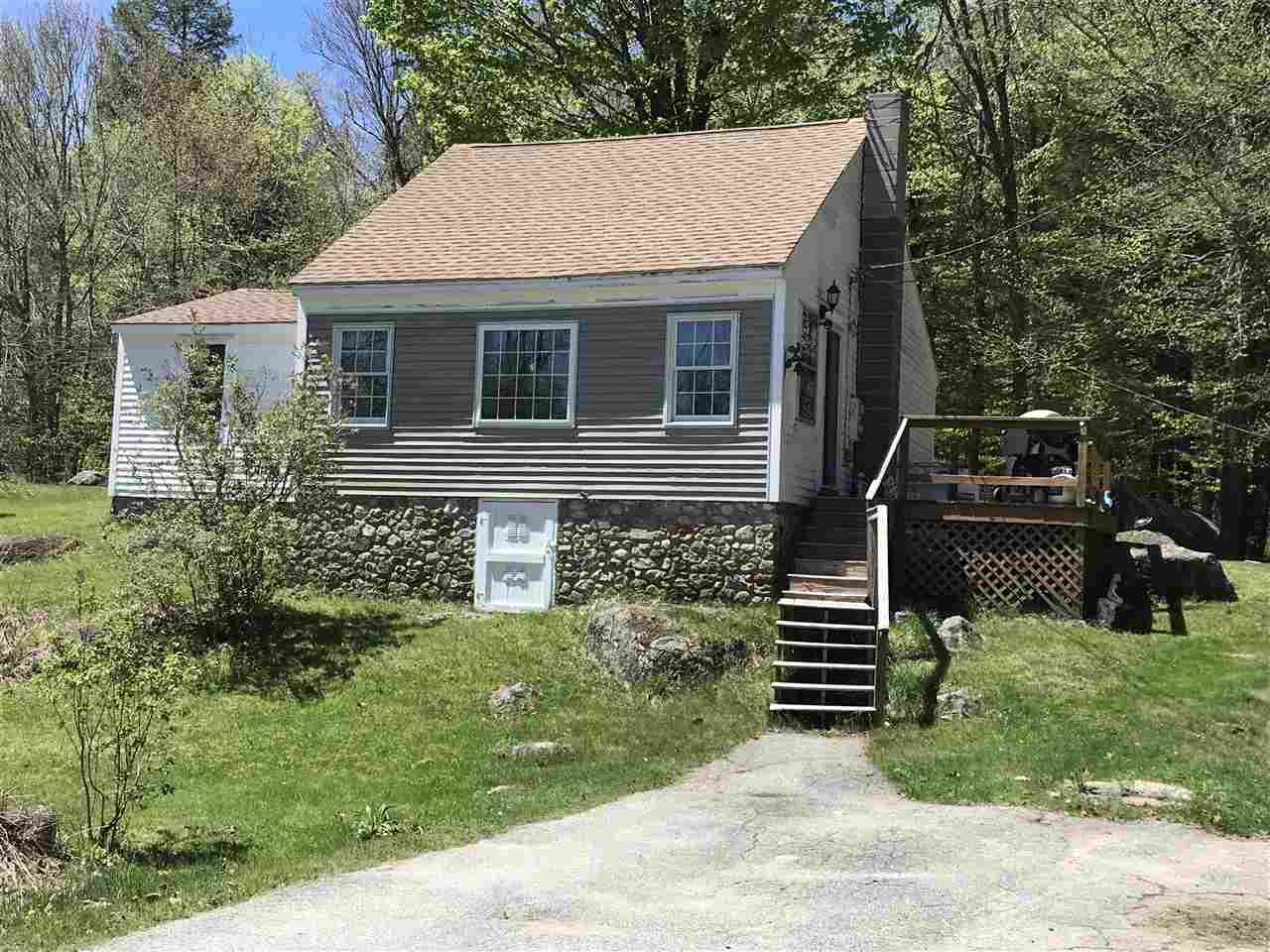 STODDARD NHHome for sale $$114,900 | $136 per sq.ft.