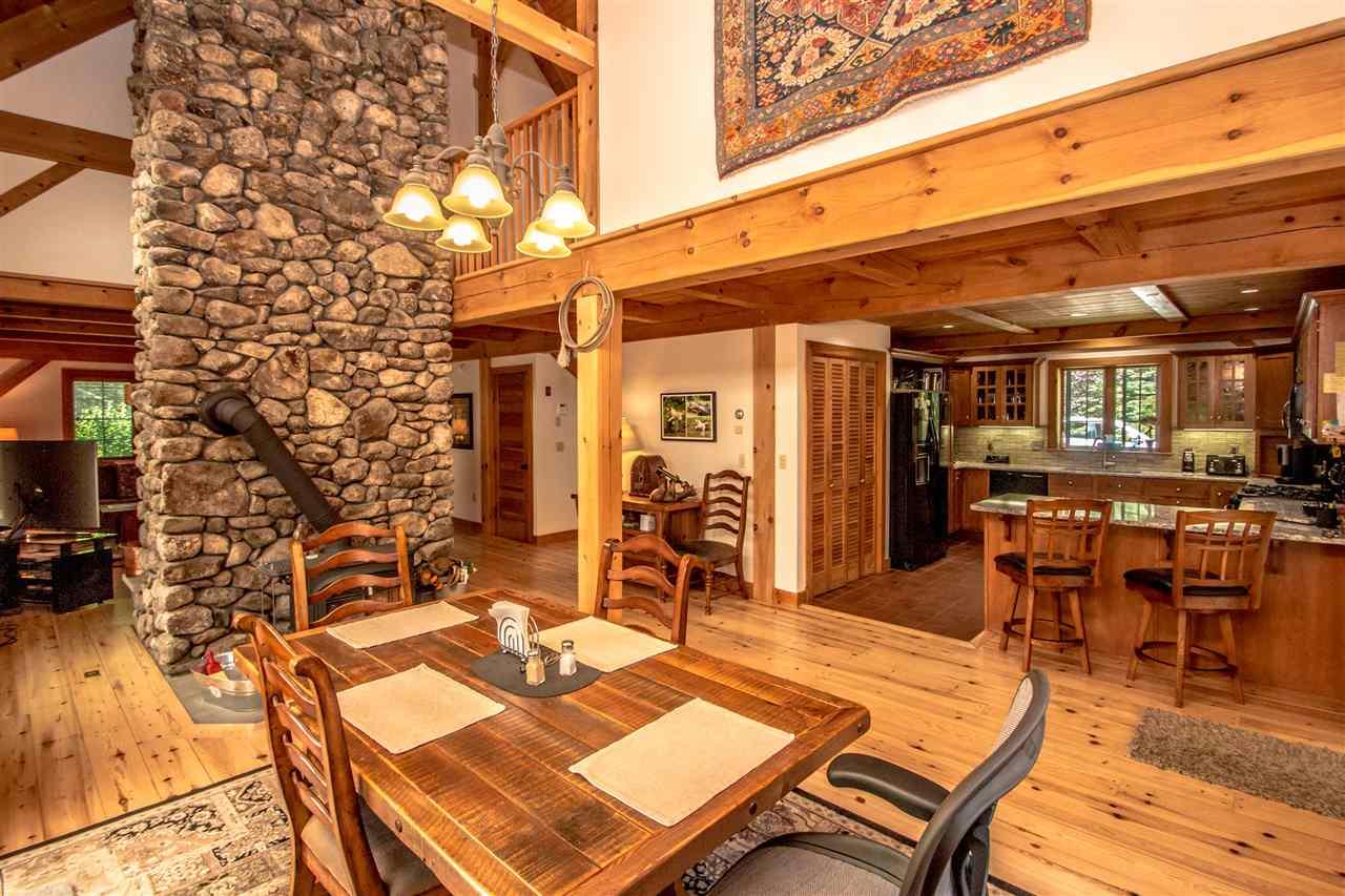 Eaton NHHorse Farm | Property  on Crystal Lake Beach