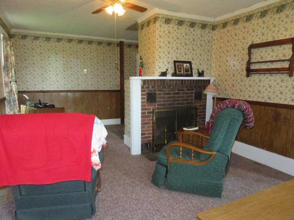 22x12 Living Room 11896124