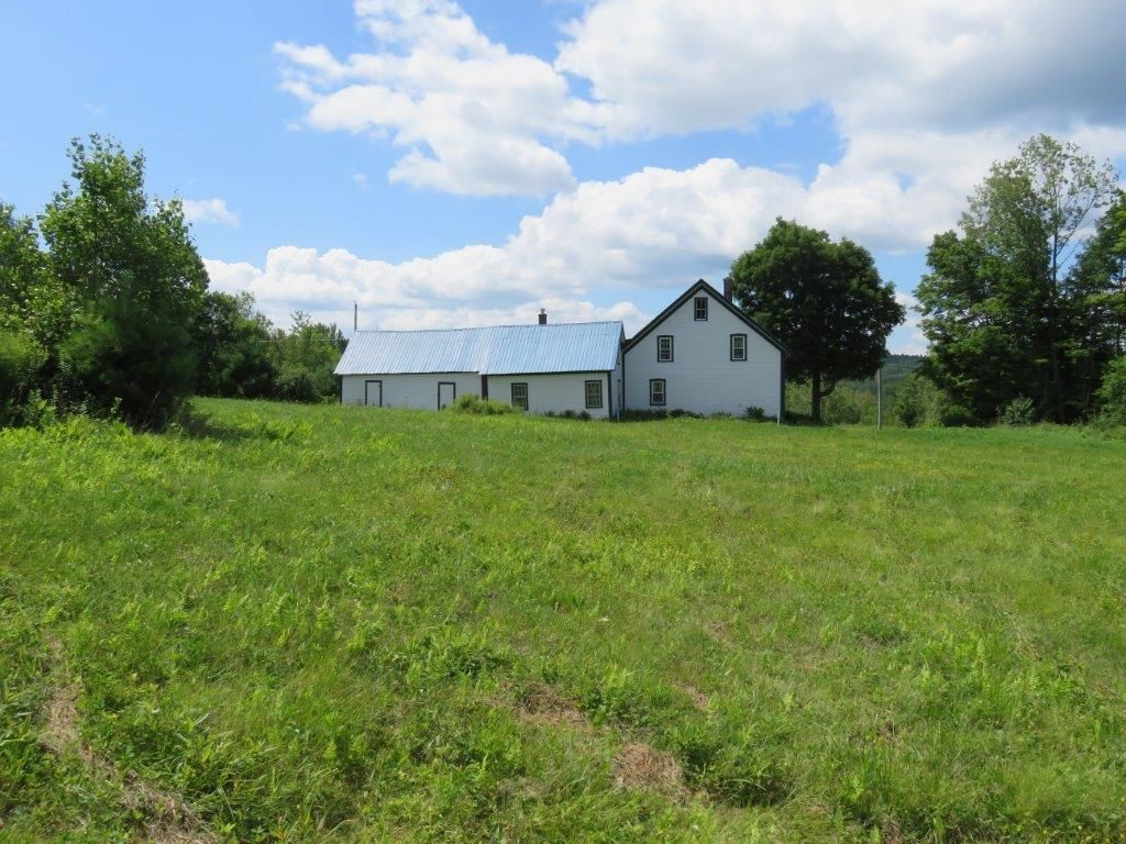 4-5 acres open 11896143