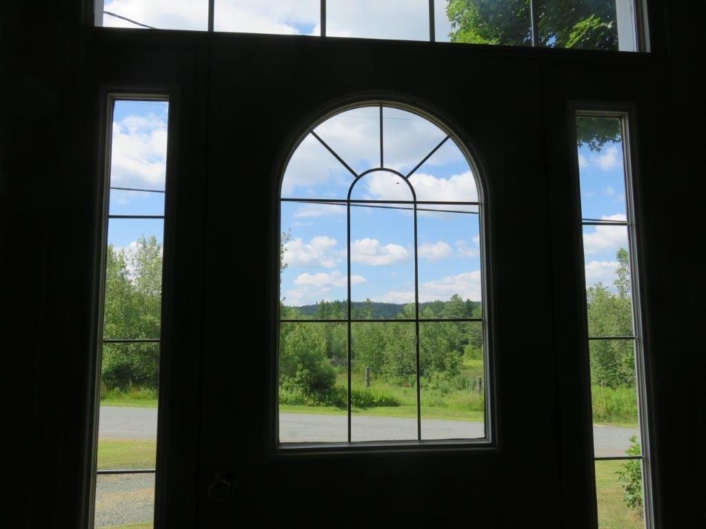 Replacement Doors 11896120