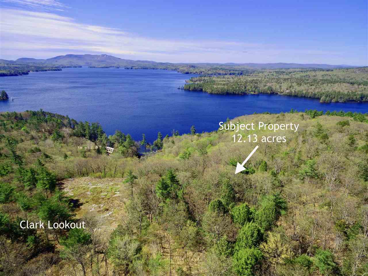 NEW LONDON NHLAND  for sale $$710,000 | 12.13 Acres  | Price Per Acre $0