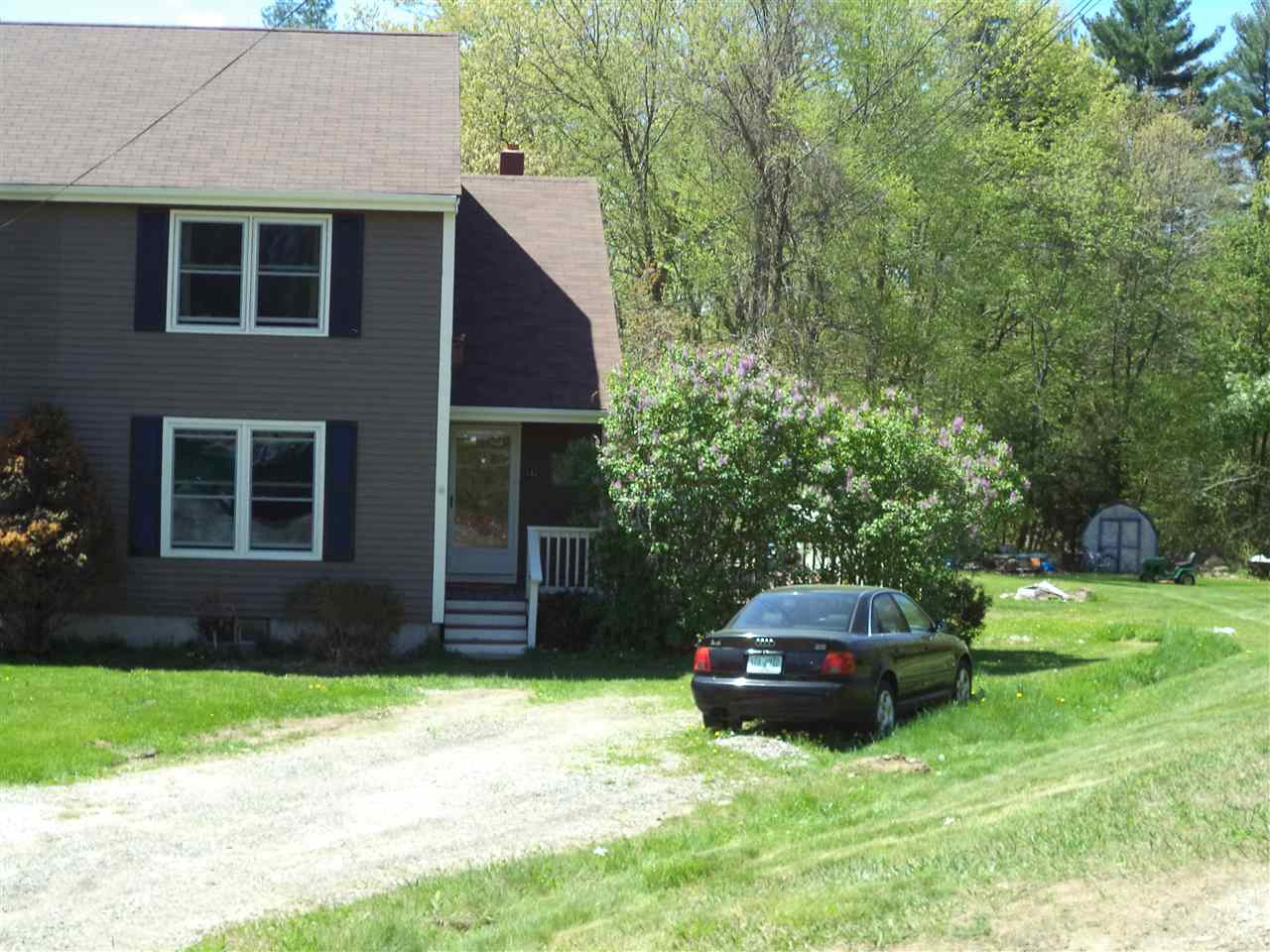 Derry NH Condo for sale $List Price is $194,900