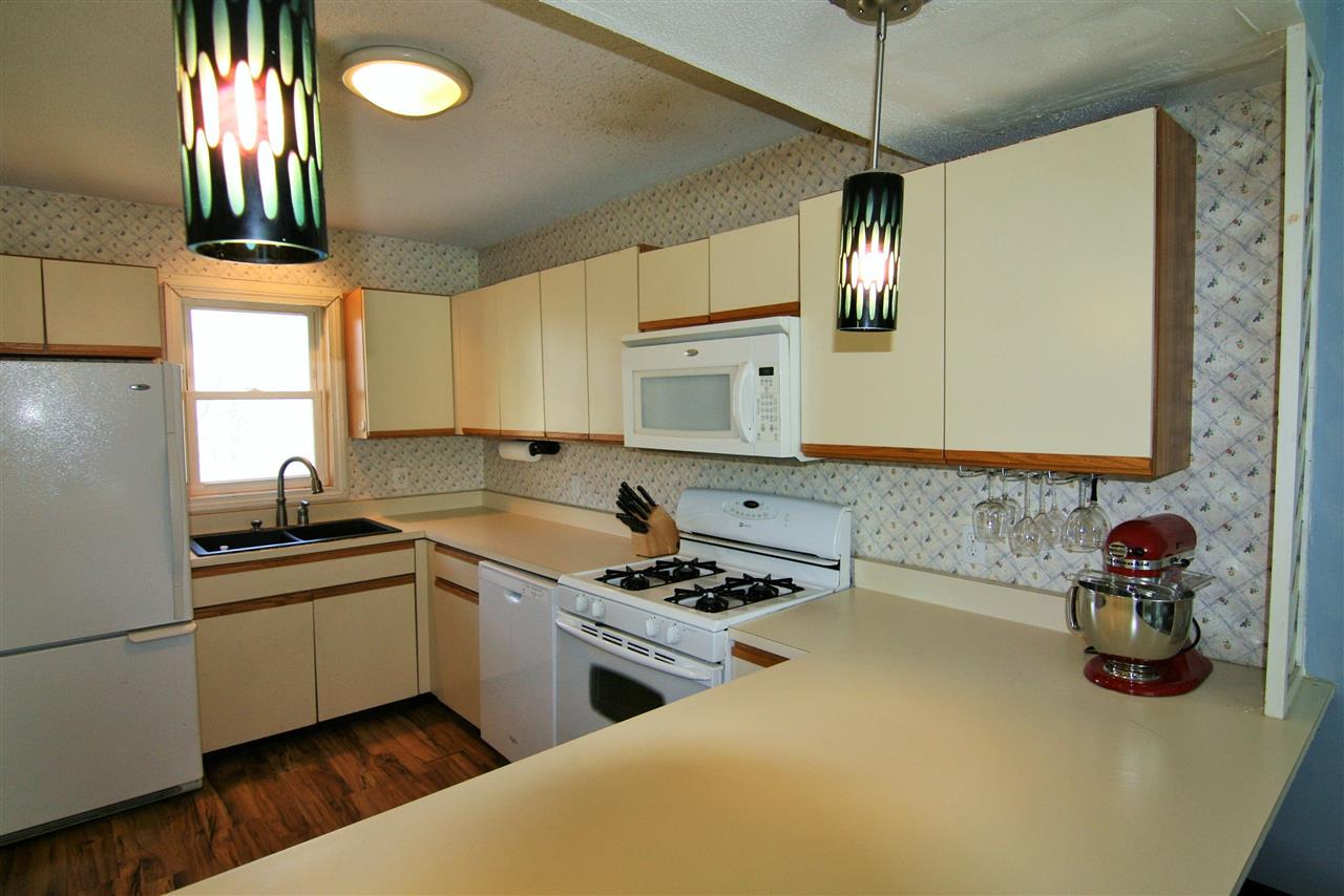 ENFIELD NHCondo for sale $$116,000 | $111 per sq.ft.