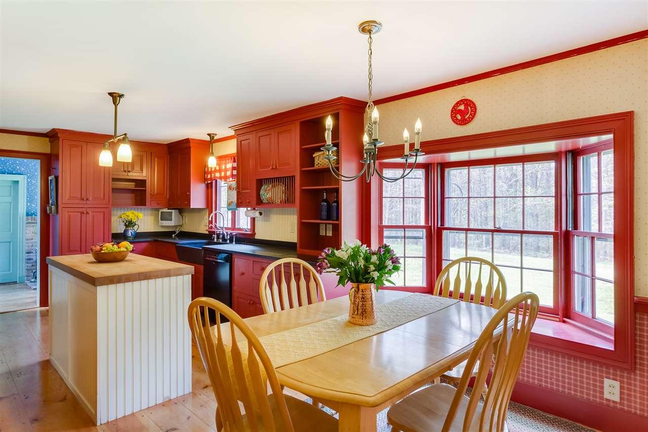 Tilton NHHome for sale $$239,900 $126 per sq.ft.