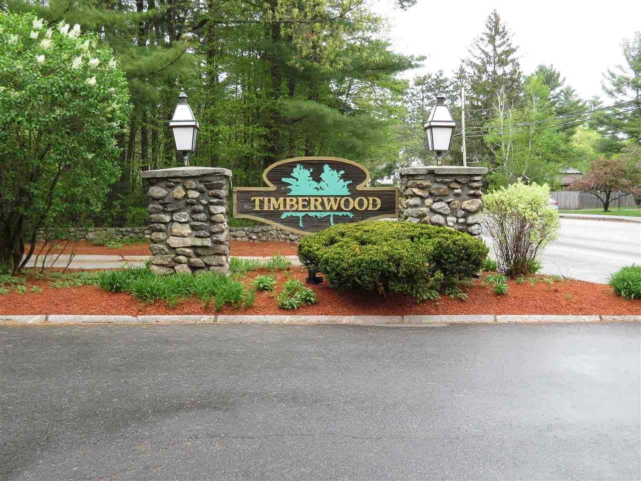 Goffstown NHCondo for sale $List Price is $139,900
